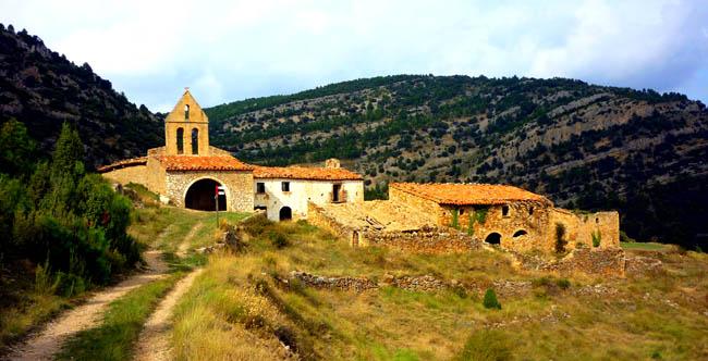 ermita_de_sant_bartomeu_i_restes_del_castell_d3