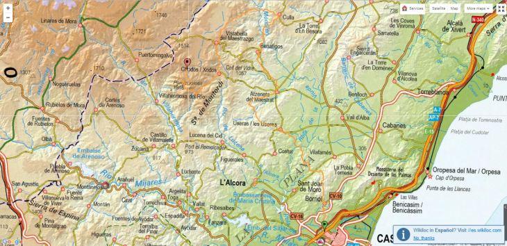 mapa-croquis