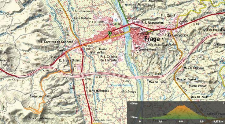 fraga-ruta1