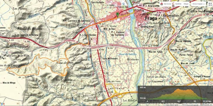 fraga-ruta2