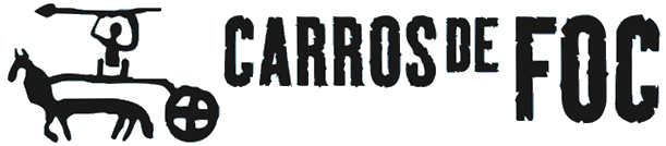 logo_carros