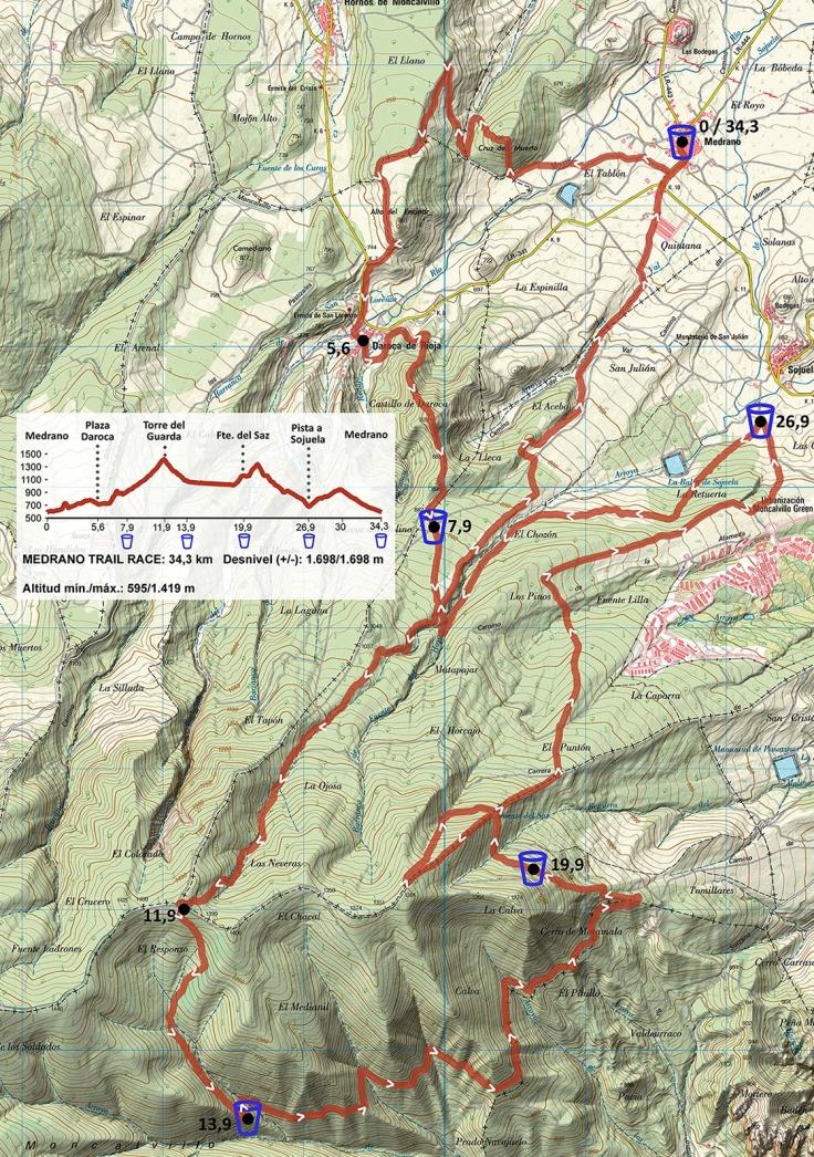 mapa_trail