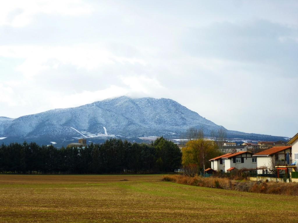 Montejurra