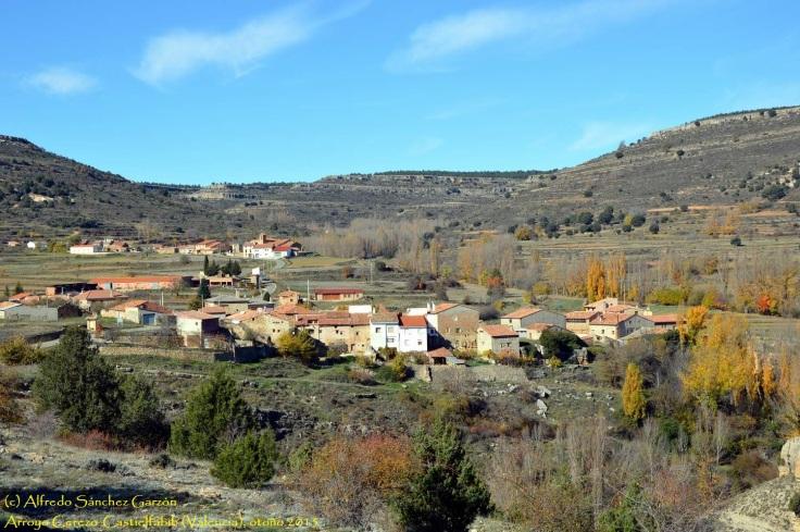 arroyo-cerezo-aldea