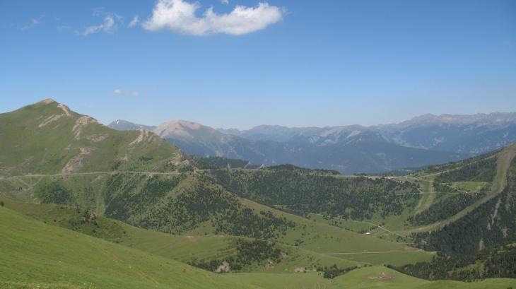 Andorre_Entre_Pal_et_le_Port_de_Cabus