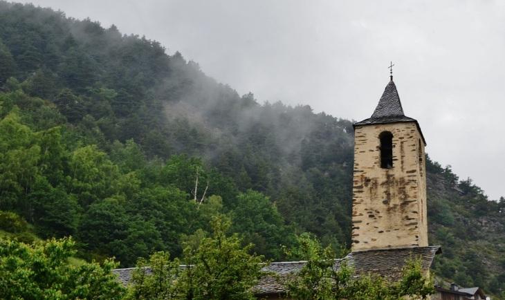 Església_de_Sant_Joan_de_Sispony_-_7