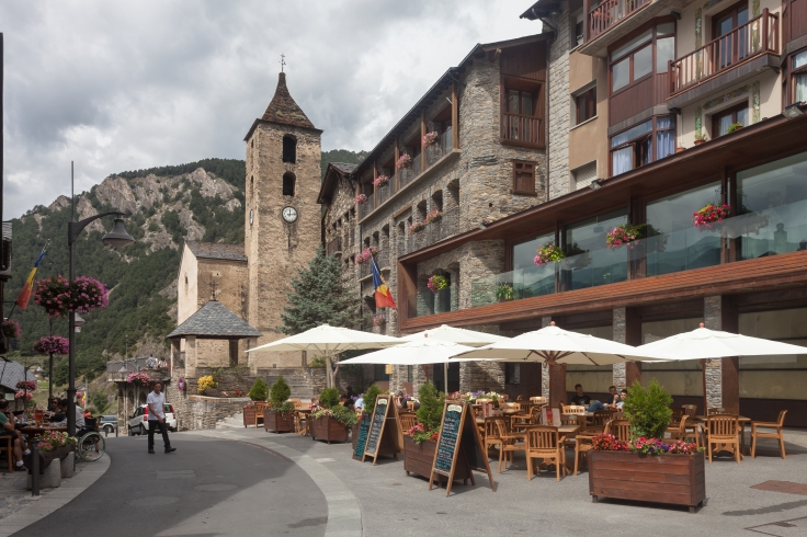 Ordino._Andorra_195_wIKIMEDIA