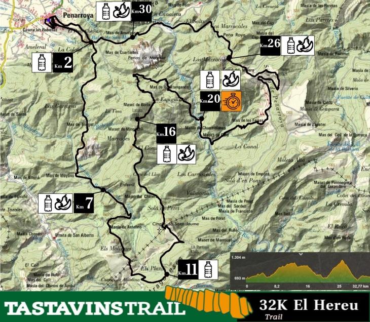 mapa32KElHereu